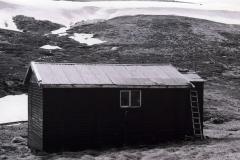 1977 - huts0011.jpg