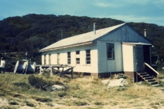 Memorial Plaque 1977 - huts0001.jpg