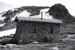 1977 - huts0004.jpg