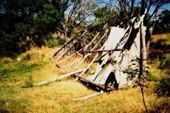 Spencer Ruins 1994 - Spencer_Ruins1994_2.jpg