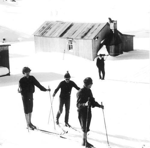 Whites 1970 - Whites_River1970.jpg