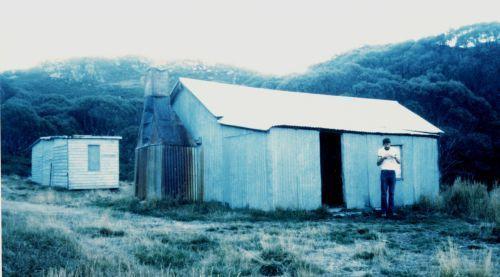 Whites 1988 - Whites_River1988.jpg