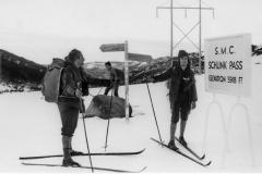 1970 Schlink Pass - Winter 1970 c  a.jpg